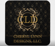 Interior Designer & Decorator : Cheryl Lynn Designs, LLC
